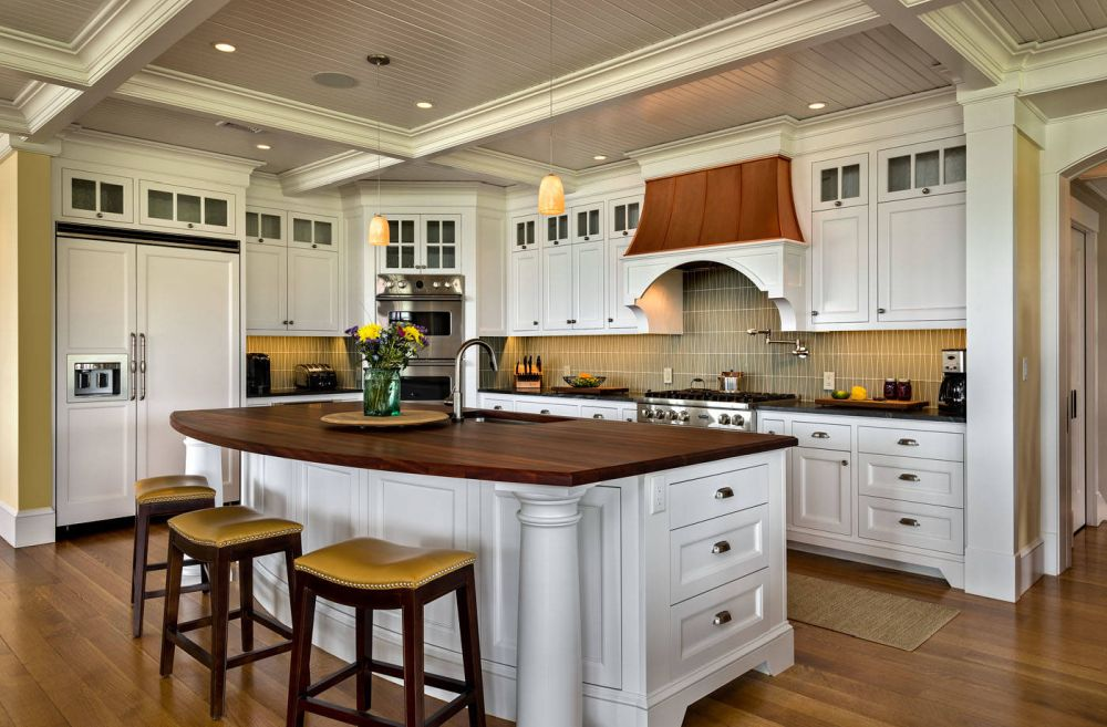 6 farmhouse rooms that deserve a beadboard ceiling. Black Bedroom Furniture Sets. Home Design Ideas