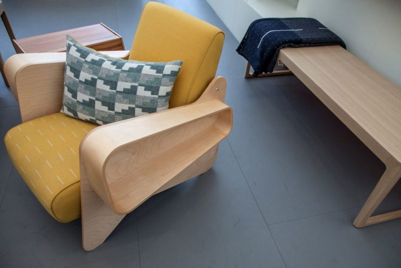 Cool Furniture And Accessories With Exceptional Designs