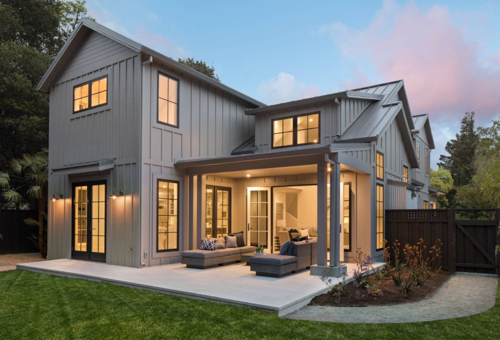 12 Common Types Of House Siding Which One Would You Pick