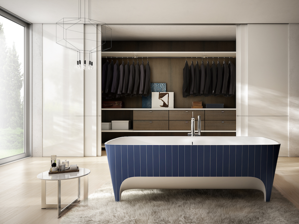 2019 Bathroom Trends You Need to See Before Remodeling