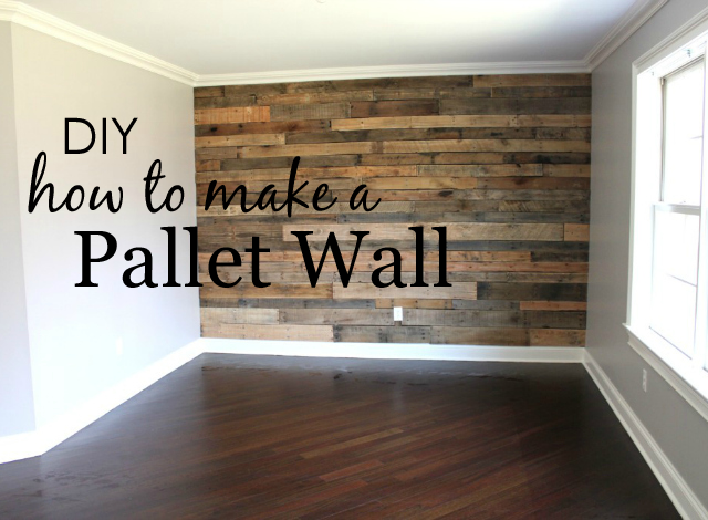 25 Cozy Ways To Decorate With Wood Wall Planks