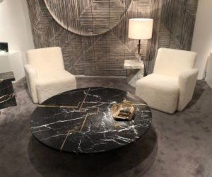Coffee Table Designs to Make Your Living Room Look Fabulous