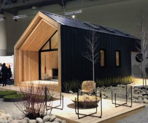 See the Top 25 Picks for Your Home From IDS Toronto 2019