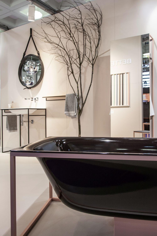 Дизайн ванной комнаты, чтобы открыть свое пространство и создать спокойную атмосферу