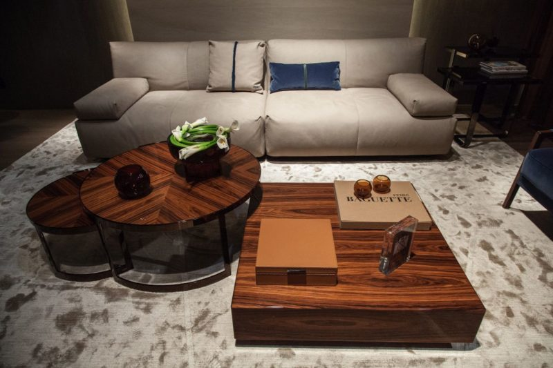 Quick Tips for Easy Changes to Feng Shui Your Living Room