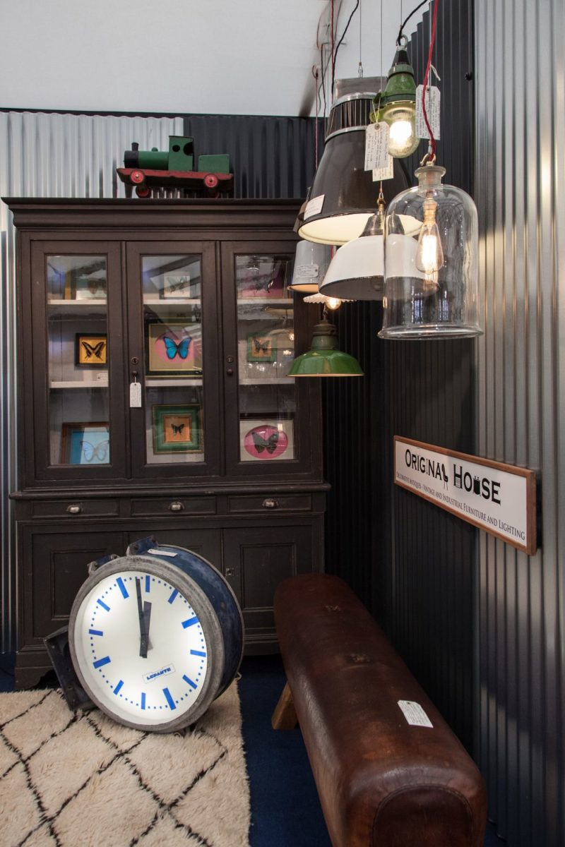 Elements to Make Your Man Cave Decor More Stylish and Fun