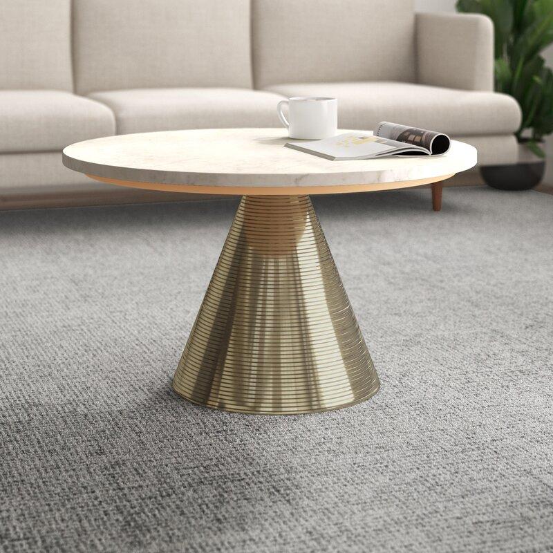 Cairo Coffee Table