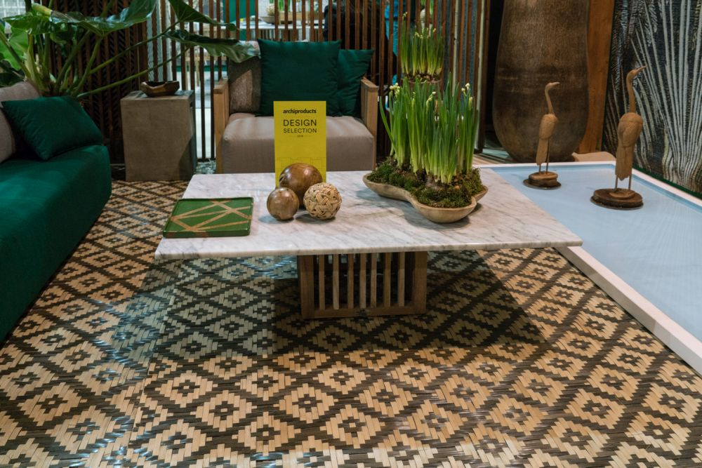 Super Coffee Table Ideas To Customize Your Living Room With Evergreenethics Interior Chair Design Evergreenethicsorg