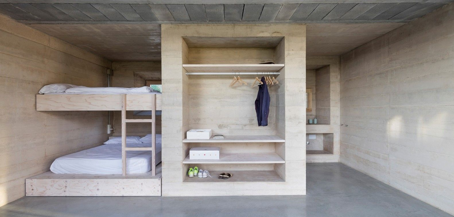 Built In Corner Bunk Beds Cheaper Than Retail Price Buy Clothing Accessories And Lifestyle Products For Women Men