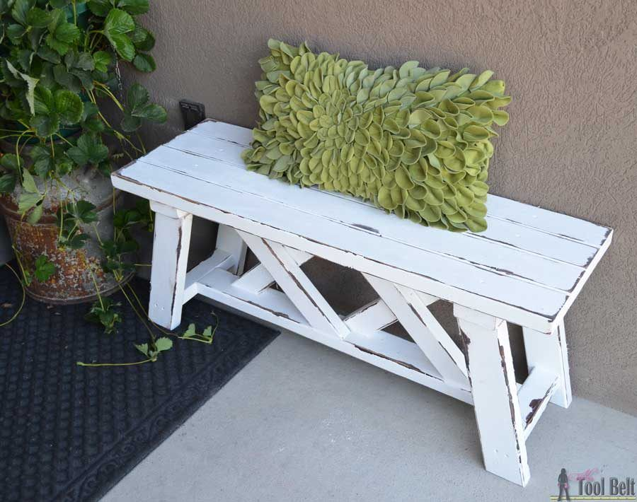 Small Wooden Bench Seat Outdoor Off 62, Small Outdoor Benches