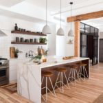 Becky Shea Design NYC Kitchen Design
