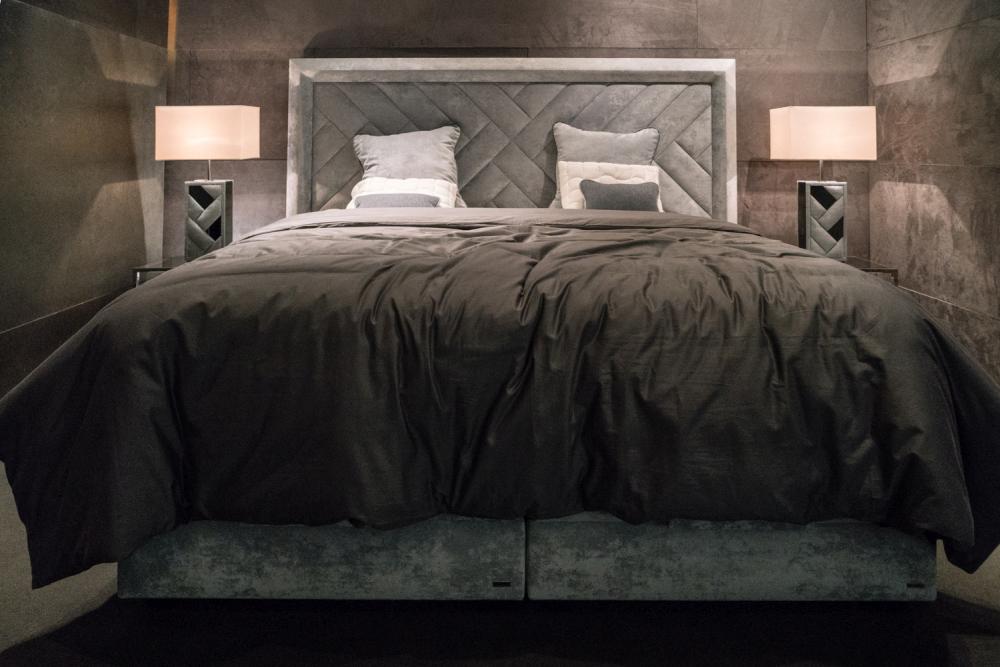 Inspirational Bedroom Decoration
