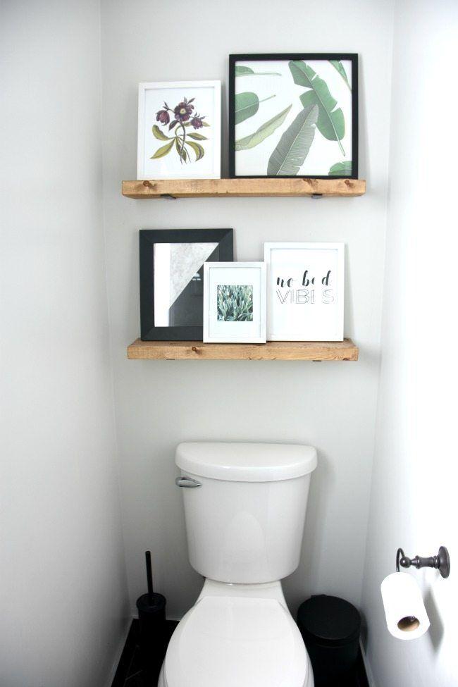 Toilet Seat Height Above Floor