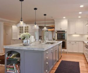 25 Farmhouse Lighting Ideas For Warm And Homely Decors