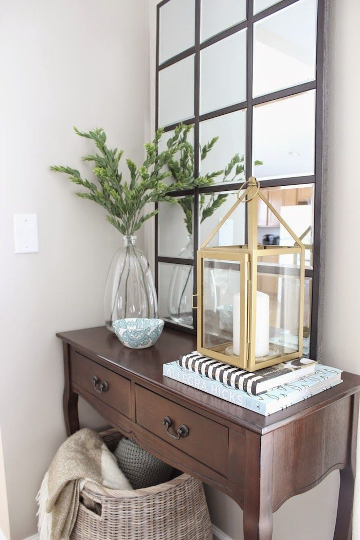 20 Diy Mirror Projects That Are Fun And Easy To Make
