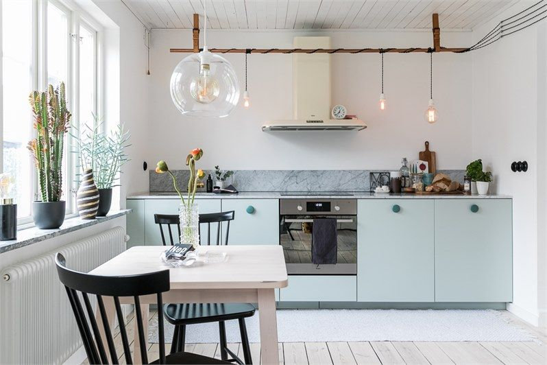 What is The Real Kitchen Remodel Cost
