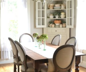 10 Cool Ways To Maximize Storage With Corner Cabinets