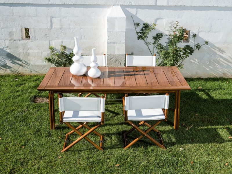 15 Folding Chairs Perfect For Any Outdoor Setup