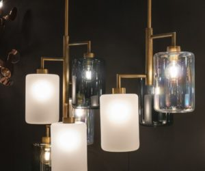 Louise brandvanegmond lighting collection