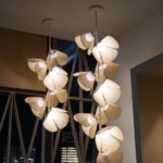 Mod pendant light design