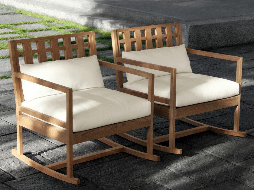 Prime 20 Outdoor Rocking Chairs To Peruse Inzonedesignstudio Interior Chair Design Inzonedesignstudiocom