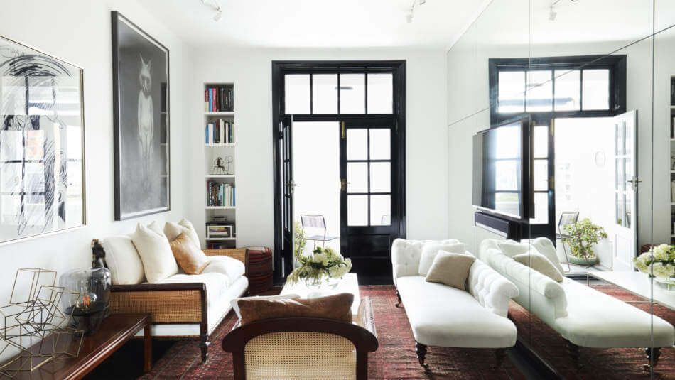 The Best Living Room Paint Colors Will Completely Transform ...