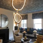 Top Designers Transform New York Townhouse for Kips Bay Show House
