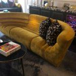 Charlotte-Moss sofa design