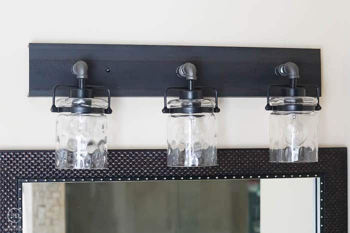 How to make your own diy industrial light fixtures right now - Make your own light fixture ...