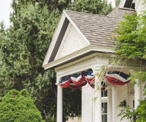 4th of July Decoration Ideas That Can Transform Your Home In A Moment