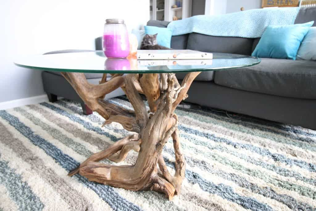 55 Diy Coffee Table Inspiration For Every Home And Style