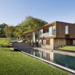 Peconic House Hamptons