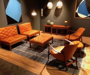 What's Hot in Home Interior Design and How To Use Those Trends