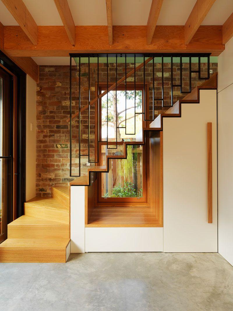 20 Smart Under Stairs Design Ideas: Smart Under-Stair Storage Ideas For The Modern Home