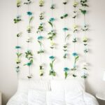 45 Fun and Easy DIY Room Decor Ideas That Won't Break The Bank
