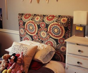 10 Beginner Sewing Projects That Can Make Your Home Extra Cozy
