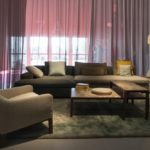 Madison sofa design