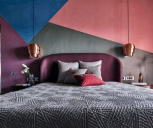 Update Your Guest Room To Make it Super Welcoming