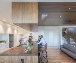 This San Francisco Apartment Blurs the Line Between Indoor and Outdoor Space