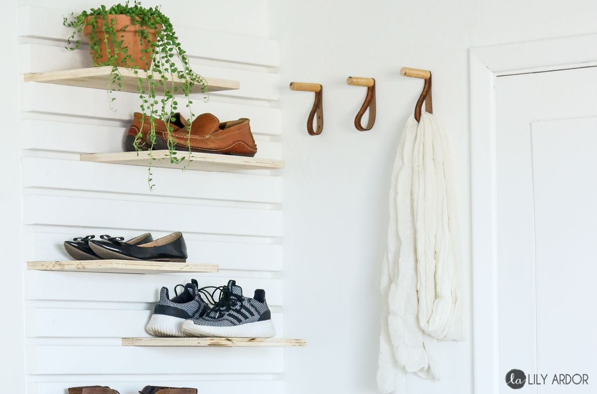 14 Ways To Make Your Entryway Look Great And Be Practical At The Same Time,Delta Airlines Baggage Fees Military Dependents