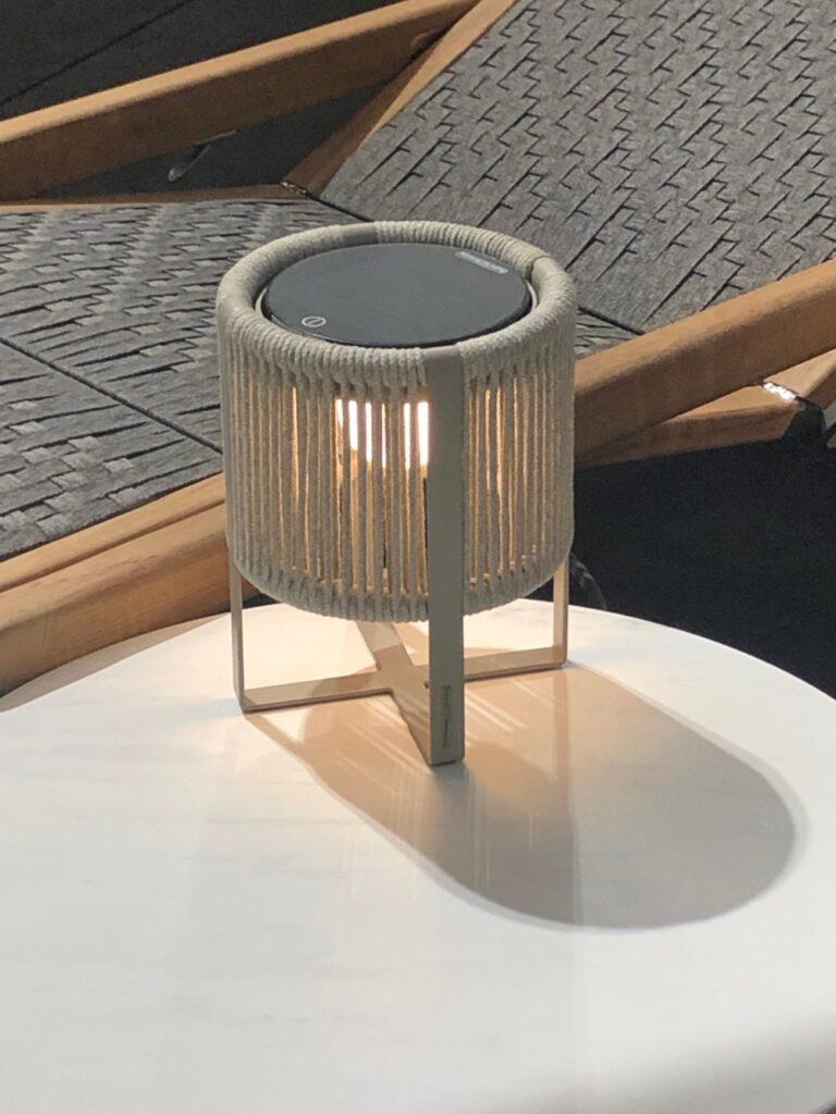 Outdoor Accessory Lighting