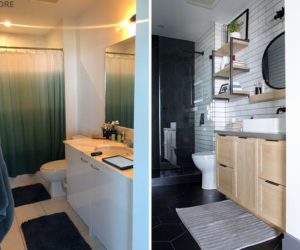 Inspiring Before and After Transformations For Every Type Of Room