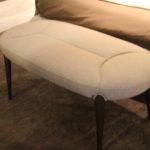 Bench from Hebanon