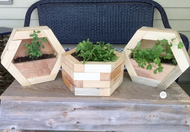 Lovely Diy Projects Which You Can Do With Scrap Wood Pieces