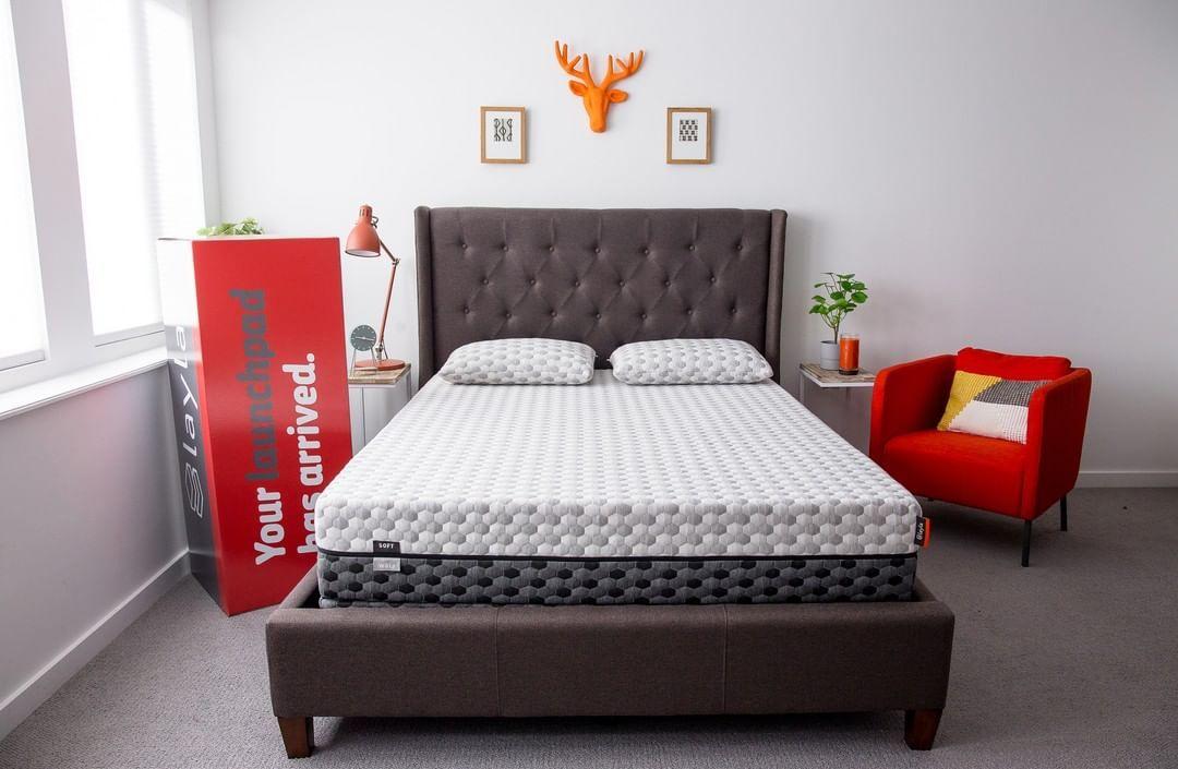 layla mattress reviews