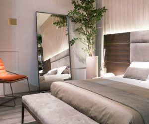 12 Inspiring Ideas For Achieving A Harmonious Bedroom Decor