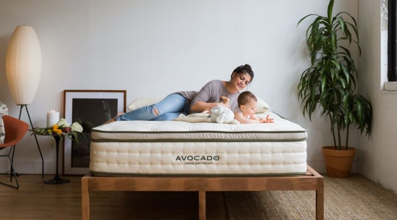 Our 2019 Avocado Green Mattress Review: Experience the Best