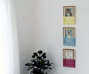 20 DIY Home Decor Projects That Will Leave You Wanting More