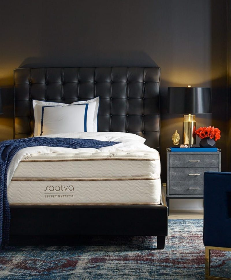 Our Saatva Mattress Review: What Makes It So Amazing?