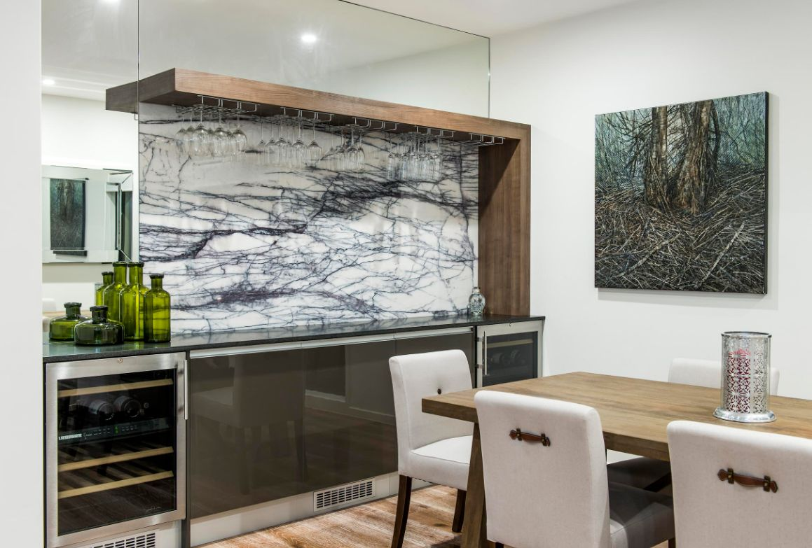 Top 10 Best Wine Fridges For Your Diverse Beverage Collection
